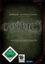 Gothic 3: Forsaken Gods (2008)