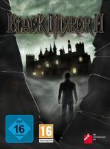 Black Mirror 2(Черное Зеркало 2)
