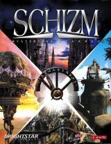 Щизм (Schizm: Mysterious Journey) (2001)