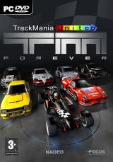 TrackMania United Forever(ТрекМания United Forever)
