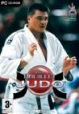 David Douillet Judo(Мастер дзюдо)