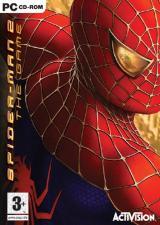 Человек-паук 2 (Spider-Man 2)