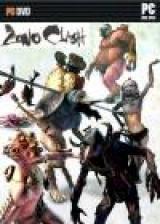 Zeno Clash (2009)