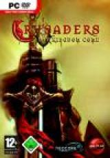 Crusaders: Thy Kingdom Come (2008)