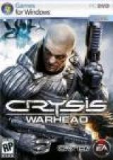 Crysis: Warhead (2008)