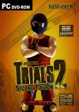 RedLynx Trials 2 Second Edition (2008)