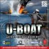 U-Boat: Battle in the Mediterranean (2006)