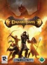 Dark Eye – Drakensang, The (2009)