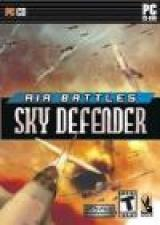 Air Battles: Sky Defender(Эскадрилья Смерти)