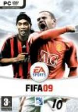 FIFA 09 (2008)