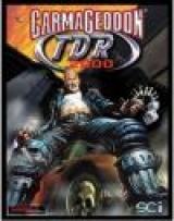 Carmageddon TDR 2000 (2000)