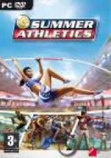 Summer Athletics(Летние игры 2008)...