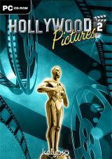 Hollywood Pictures 2(Киномагнат 2)