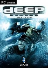 Deep Black Reloaded (2012)