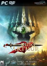 King Arthur(Король Артур)