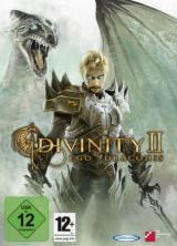 Divinity 2: Ego Draconis (2009)