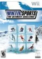 RTL Winter Sports 2008(Зимний спорт 2008)