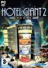 Hotel Giant 2 (2008)
