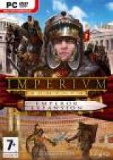Imperium Romanum: Emperor Expansion(Imperium Romanum. Во славу Императора)