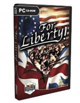 For Liberty!(Венгерский гамбит)