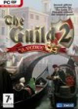 Guild 2: Venice, The(Гильдия 2. Венеция)