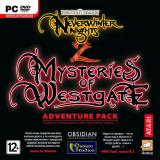 Neverwinter Nights 2: Mysteries of Westgate (2009)
