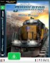 Trainz Simulator 2009: World Builder Edition...
