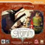 American McGee's Grimm: Little Red Riding Hood