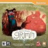 American McGee's Grimm: The Devil and His Three...