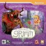 American McGee's Grimm: Beauty and The Beast(American...