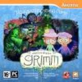 American McGee's Grimm: A Christmas Carol(American...