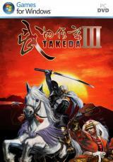 Takeda 3