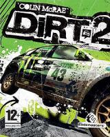 Colin MC Rae: DiRT 2