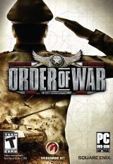 Order of War. Освобождение (2009)