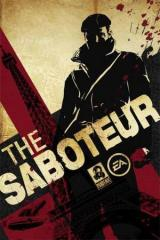 Saboteur, The