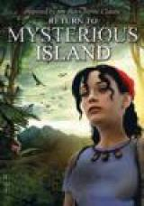 Return to Mysterious Island 2 (2009)