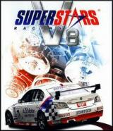 Superstars V8 Racing (2009)
