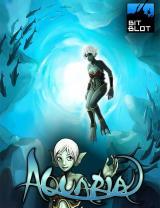Aquaria (2007)