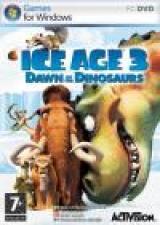 Ice age: Dawn of the Dinosaurs(Ледниковый период 3: Эра динозавров)