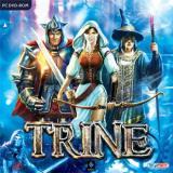 Trine (2009)