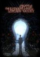 Legend of Crystal Valley, The