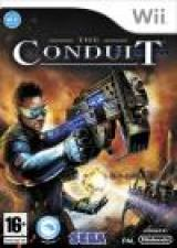 Conduit, The