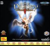 Divine Divinity (2002)