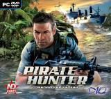 Pirate Hunter. Сомалийский капкан