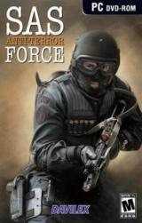 SAS Anti Terror Force (2005)