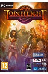 Torchlight (2009)