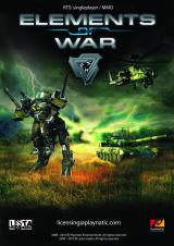 Elements of War (2010)
