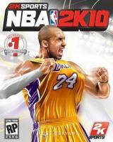 NBA 2K10 (2009)