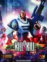 KillSkill (2009)