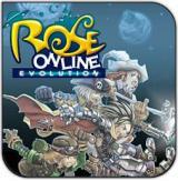 R.O.S.E. Online (2005)